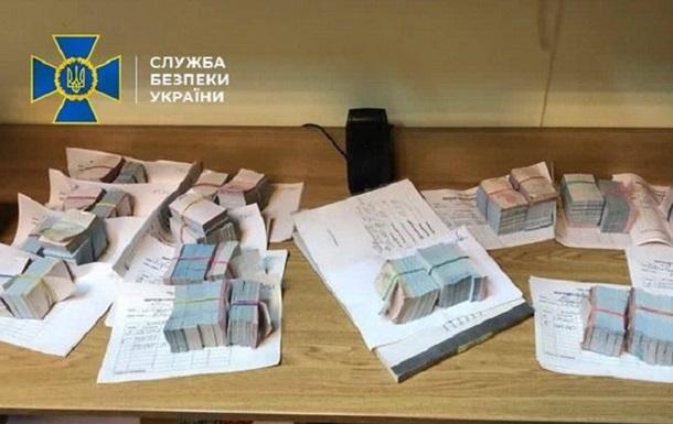 У Чернівцях чиновники привласнили 5 млн гривень компенсації за пільговиків