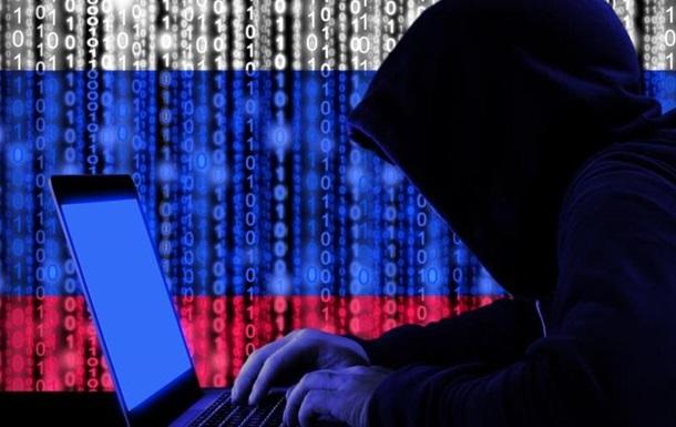 Смертельна прозорість: як Україна робить подарунки для ФСБ
