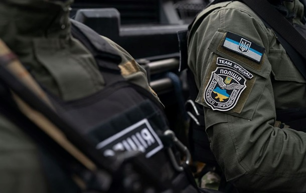 В Киеве в сети магазинов идут обыски