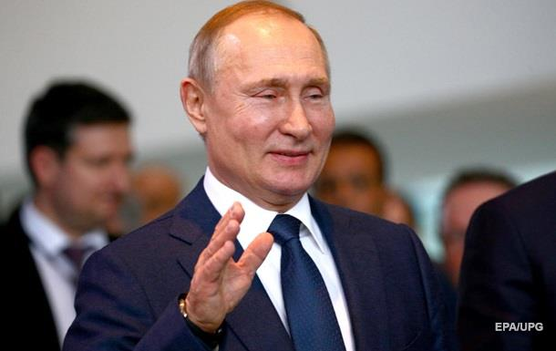 Конституция 2.0. Как в РФ изменят структуру власти