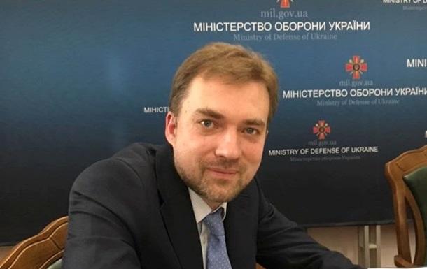 У Міноборони пояснили, чому Київ проти розведення сил по всій лінії
