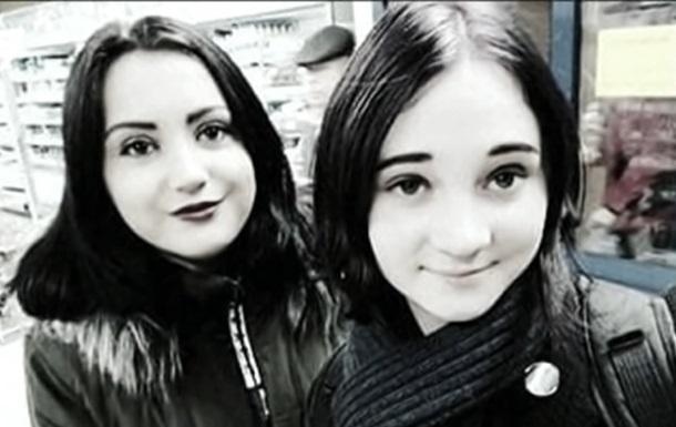 Вбивство двох дівчаток в Києві: з явилися нові подробиці