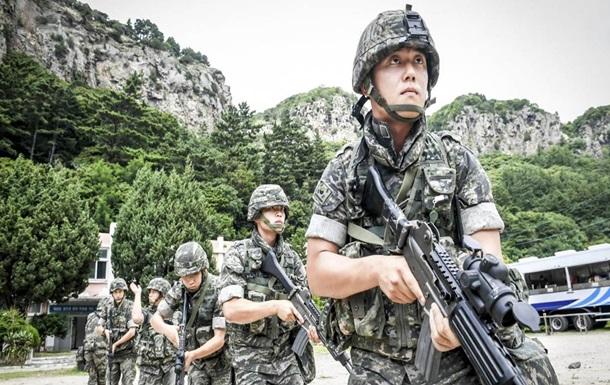 Солдата, який змінив стать, виженуть з армії