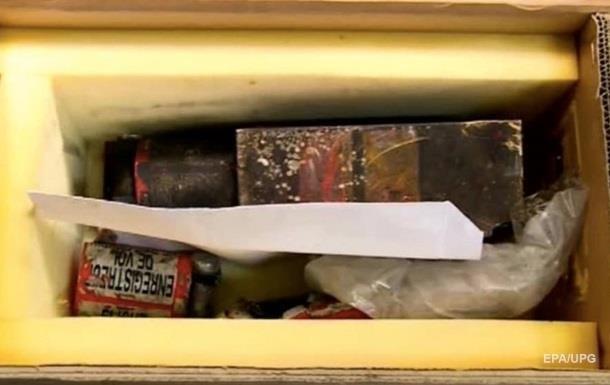 СМИ назвали место расшифровки черных ящиков самолета МАУ