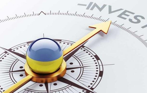 Как завоевать доверие иностранных инвесторов?