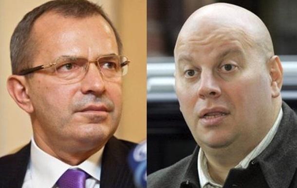 Итальянские СМИ рассказали о ключевых фигурантах дела Алексея Азарова