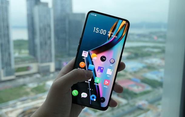 Назван самый мощный смартфон в мире