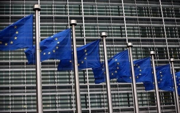 В ЕС назвали дату подписания соглашения о Brexit