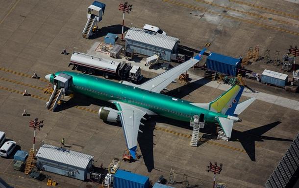 У 737 MAX новые проблемы. Но полеты возобновят