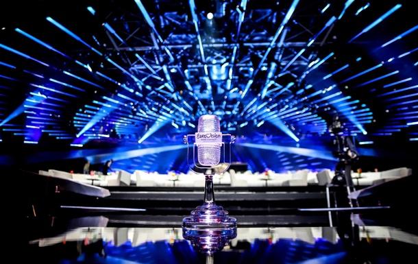 Прогноз букмекеров на Евровидение 2020