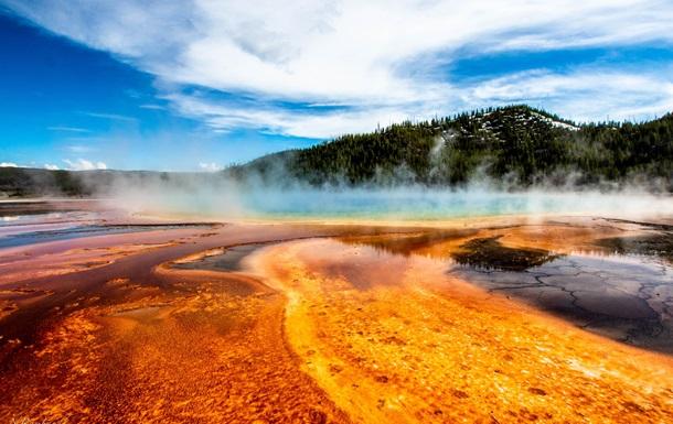 Разгадана тайна появления жизни на Земле