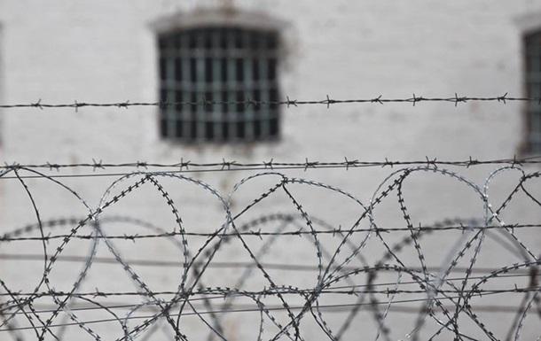 На свободу вышел приговоренный к смертной казни украинец
