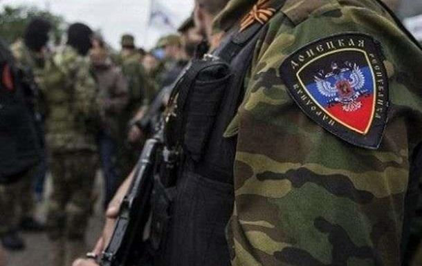 СБУ викрила чергову спробу «МДБ ДНР» завербувати українця