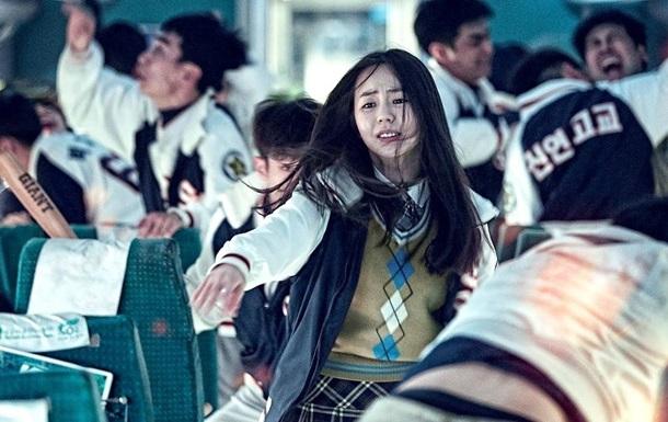 Китай закрывает города. Лучшие фильмы об эпидемиях