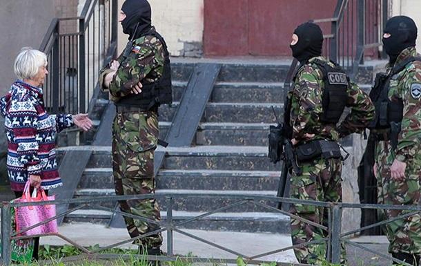 Что такое «ДНР», попытка создать государство или  хорошо спланированная спецопер