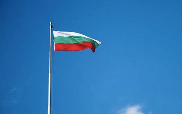 Российских дипломатов обвинили в шпионаже в Болгарии