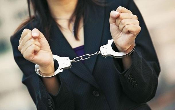 На Прикарпатье женщине дали 15 лет за убийство двух детей