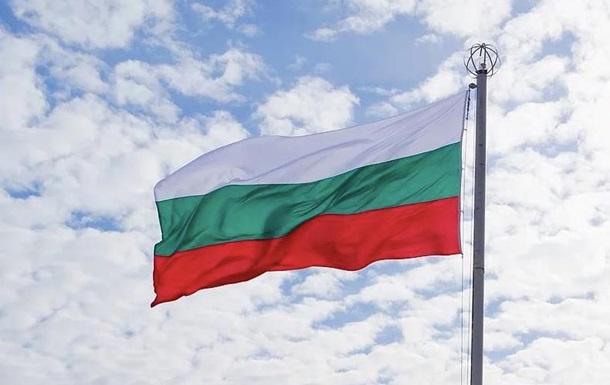 Болгарія висилає двох російських дипломатів