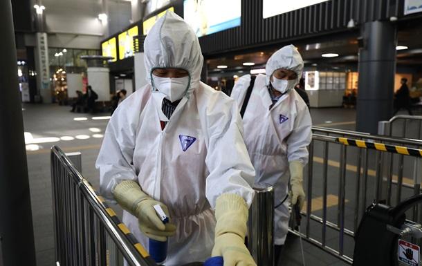 Что ученым известно об опасном вирусе из Китая