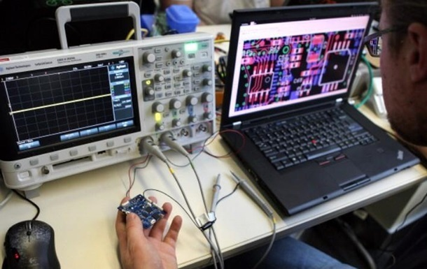 СБУ відбила майже 500 кібератак на держоргани