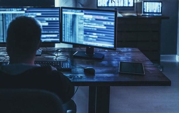 Майже 500 кібератак на критичну інфраструктуру було попереджено у минулому році