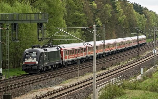 О  Меморандуме о взаимопонимании  с Deutsche Bahn AG