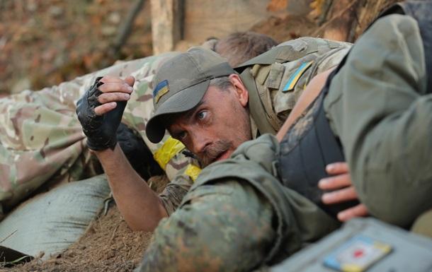 Что смотреть в кино на этой неделе в Украине