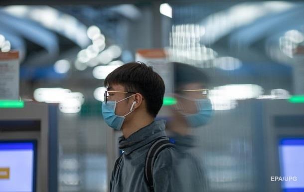 Коронавірус: Трамп запропонував Китаю допомогу