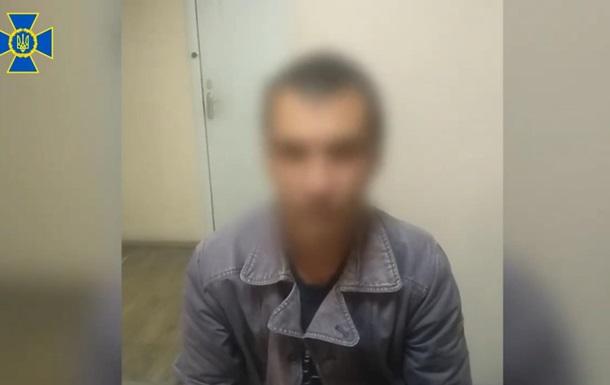 На Донбассе судят сепаратиста  ДНР , который обстреливал Горловку и Торецк