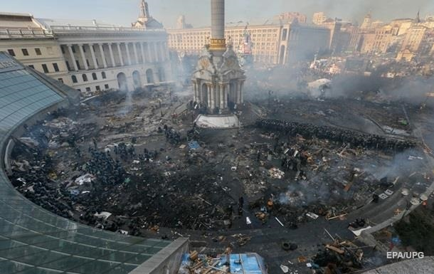 У справи Майдану повернули колишніх прокурорів