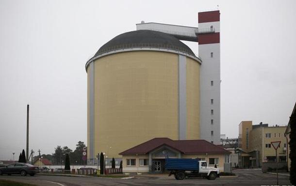 У Білорусі затримали директорів усіх цукрових заводів - ЗМІ