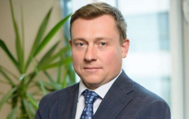 Замглавы ГБР был адвокатом Януковича: это подтвердили документы