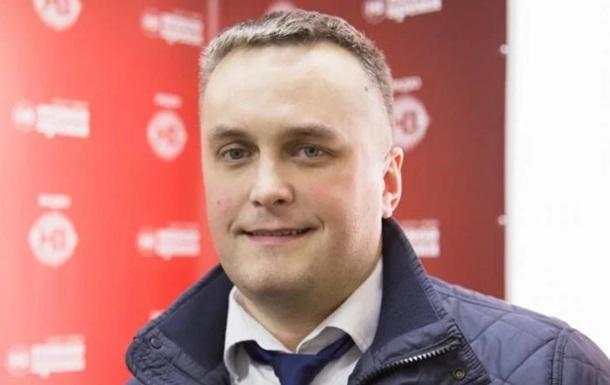 Холодницкий озвучил новые зарплаты прокуроров САП