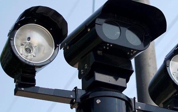 Спецслужби РФ попыталис контролировать движение ВСУ во Львовской области