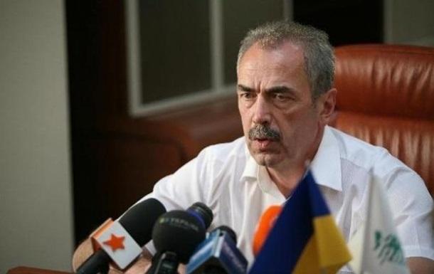 Суд заарештував екс-заступника міністра енергетики часів Януковича