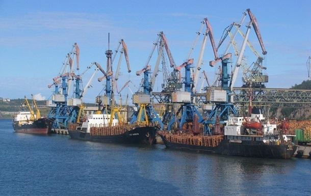 Кабмин ликвидировал морские инспекции