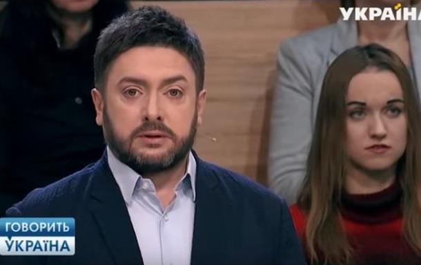 Психиатрия. Закрытые пыточные для украинцев