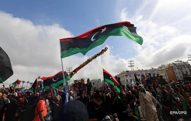 Турция: За кризис в Ливии отвечает Франция