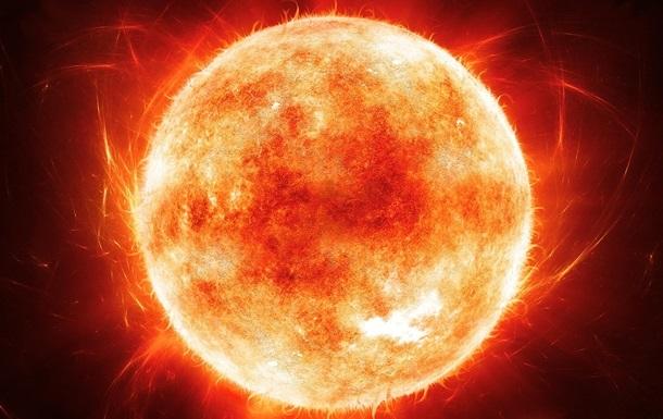 Зроблено найдетальніше фото поверхні Сонця