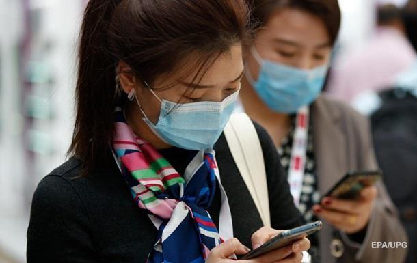 Случаи коронавируса подтвердили еще в двух странах