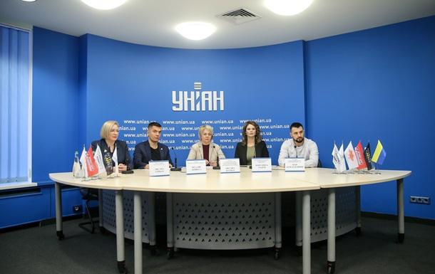Підписано Меморандум про співпрацю між оргкомітетом Ігор Нескорених в Україні та Sport Life