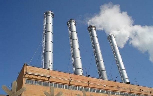 В Украине 18 городам грозит отключение отопления