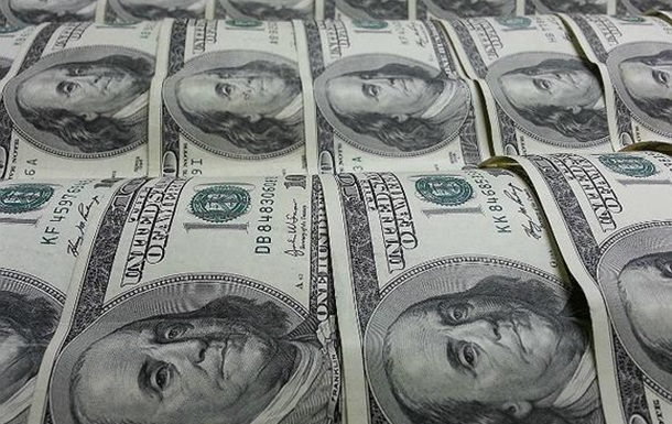 В этом году внешним кредиторам страны надо отдать $7,1 млрд.