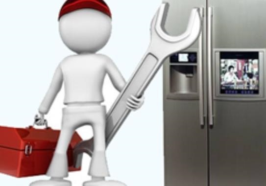 Лучший ремонт холодильников в Черкассах