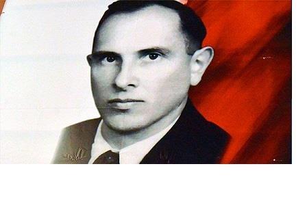 ЦРУ уполномочено заявить: Бандера - нацистский преступник