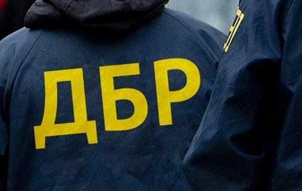 В Херсонской области налоговик обманул и избил прокурора