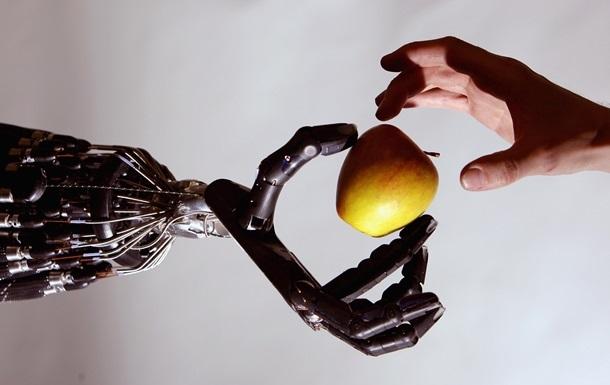 Штучний інтелект створив ліки