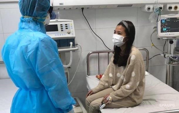 Коронавирус в Китае: число жертв возросло до 259