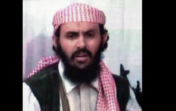 США уничтожили главаря Аль-Каиды в Йемене − СМИ
