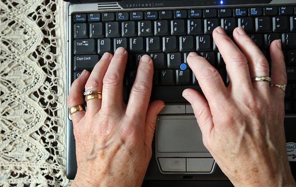 IT-бабушка. Как искореняют цифровую безграмотность